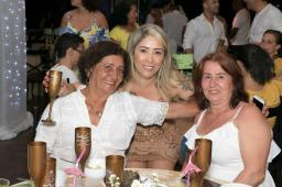reveillon_ano_novo_2019_2020_marinas_buffet_bh_neves (268)