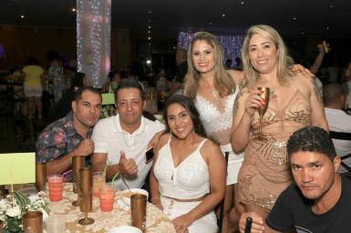 reveillon_ano_novo_2019_2020_marinas_buffet_bh_neves (269)1