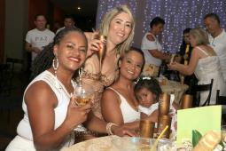 reveillon_ano_novo_2019_2020_marinas_buffet_bh_neves (270)