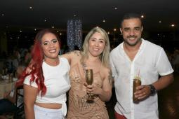 reveillon_ano_novo_2019_2020_marinas_buffet_bh_neves (277)
