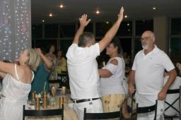 reveillon_ano_novo_2019_2020_marinas_buffet_bh_neves (279)