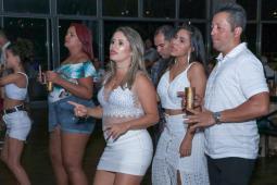 reveillon_ano_novo_2019_2020_marinas_buffet_bh_neves (282)