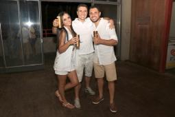 reveillon_ano_novo_2019_2020_marinas_buffet_bh_neves (294)