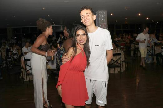 reveillon_ano_novo_2019_2020_marinas_buffet_bh_neves (298)