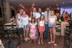 reveillon_ano_novo_2019_2020_marinas_buffet_bh_neves (36)