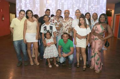reveillon_ano_novo_2019_2020_marinas_buffet_bh_neves (43)