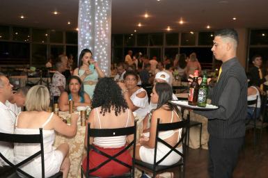 reveillon_ano_novo_2019_2020_marinas_buffet_bh_neves (44)