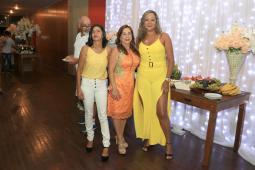 reveillon_ano_novo_2019_2020_marinas_buffet_bh_neves (49)