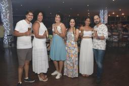 reveillon_ano_novo_2019_2020_marinas_buffet_bh_neves (51)