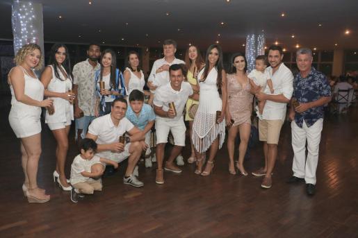reveillon_ano_novo_2019_2020_marinas_buffet_bh_neves (53)