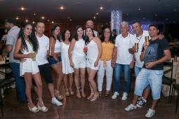 reveillon_ano_novo_2019_2020_marinas_buffet_bh_neves (61)