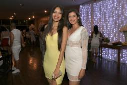 reveillon_ano_novo_2019_2020_marinas_buffet_bh_neves (63)