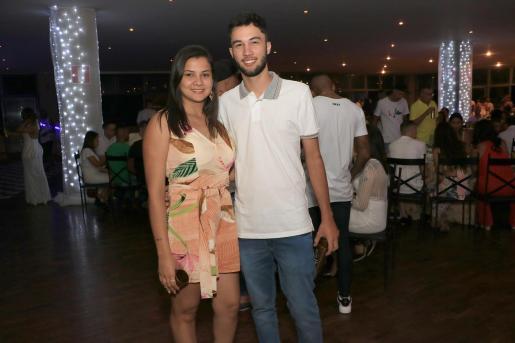 reveillon_ano_novo_2019_2020_marinas_buffet_bh_neves (67)