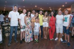 reveillon_ano_novo_2019_2020_marinas_buffet_bh_neves (73)