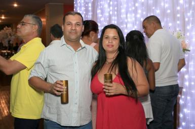reveillon_ano_novo_2019_2020_marinas_buffet_bh_neves (76)