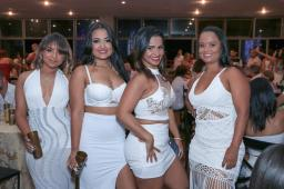 reveillon_ano_novo_2019_2020_marinas_buffet_bh_neves (81)